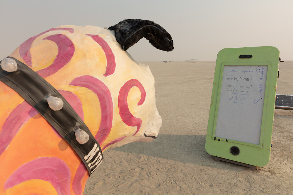 Man's Best Friend by: Chris Mack and The Unintelligent Design Society from: Carmel, CA year: 2018 My Burning Man 2018 Photos:<br /> https://Duncan.co/Burning-Man-2018<br /> <br /> My Burning Man 2017 Photos:<br /> https://Duncan.co/Burning-Man-2017<br /> <br /> My Burning Man 2016 Photos:<br /> https://Duncan.co/Burning-Man-2016<br /> <br /> My Burning Man 2015 Photos:<br /> https://Duncan.co/Burning-Man-2015<br /> <br /> My Burning Man 2014 Photos:<br /> https://Duncan.co/Burning-Man-2014<br /> <br /> My Burning Man 2013 Photos:<br /> https://Duncan.co/Burning-Man-2013<br /> <br /> My Burning Man 2012 Photos:<br /> https://Duncan.co/Burning-Man-2012