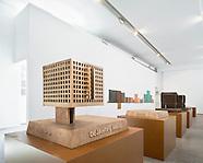 Plamen Dejanoff - The Bronze House