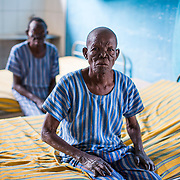 Tanzania -  Towards a Zero Leprosy world