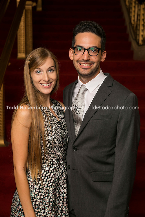 6/10/17 6:07:39 PM <br /> <br /> Young Presidents' Organization event at Lyric Opera House Chicago<br /> <br /> <br /> <br /> &copy; Todd Rosenberg Photography 2017