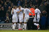 Leeds United v Norwich City 251016
