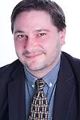 BFL Michael B.