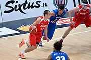 DESCRIZIONE : Trento Nazionale Italia Uomini Trentino Basket Cup Italia Austria Italy Austria<br /> GIOCATORE : Anton Maresch<br /> CATEGORIA : palleggio penetrazione<br /> SQUADRA : Austria<br /> EVENTO : Trentino Basket Cup<br /> GARA : Italia Austria Italy Austria<br /> DATA : 31/07/2015<br /> SPORT : Pallacanestro<br /> AUTORE : Agenzia Ciamillo-Castoria/Max.Ceretti<br /> Galleria : FIP Nazionali 2015<br /> Fotonotizia : Trento Nazionale Italia Uomini Trentino Basket Cup Italia Austria Italy Austria
