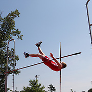Miscellaneous Pole Vault