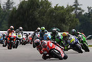 moto gp..All rights reserved to Gilad Kavalerchik..giladka@netvision.net.il.www.Giladka.com.. mobile +972-52-3387998