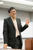 CMI 2018 George Wu