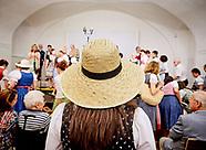 Reisekoffer-Konzert Juni 2017