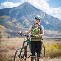 Brittany Konsella - Trail Quest TA