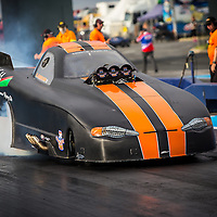 2015 Westernationals - Friday