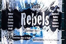 Rio Rebels 2014