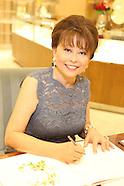 NM. Rini Ziegler Book Signing. 9.26.13