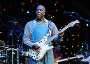 Buddy Guy <br />