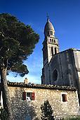 Paris Churches
