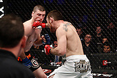 04 Pat Healy vs Kurt Holobaugh