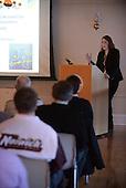 012116_Elizabeth Gurian BOF Research Presentation