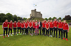 160708 Euro 2016 Wales Homecoming