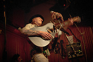 concerts - dietrich strause, joe fletcher, coyote kolb - toad - 3.3.11