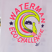 2013 Waterman Eco - Challenge