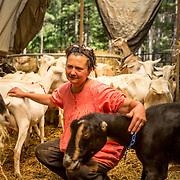 2016 06 14 Goats Edit