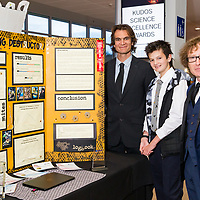 """Click """"ADD TO CART"""" to choose either prints OR digital download.<br /> KuDos Science Excellence Awards, Thursday 5 September2019. Photo:©www.barkerphotography.co.nz"""