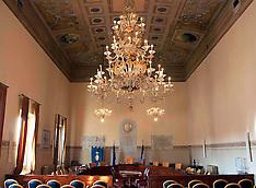 20111123 COMUNE DI SANT'AGOSTINO