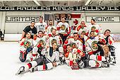 Hockey0816