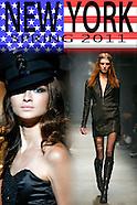 100908 New York Spring 2011