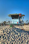 Long Beach; CA; Beach, Sand, Sandcastles, Sculpture Contest, Sandsculpture, Southern California; USA