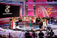 25th Bellisario Prize