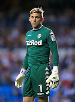 Rob Green, Leeds United.