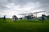 2012_08_29_WW1_Planes_SSI