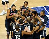 100912 USA v Turkey FINAL