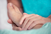 healthtouch massage therapies
