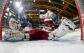 2012.03.23 BCHL CHiefs Vs Penticton Game 6