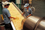 Asia Food Processing