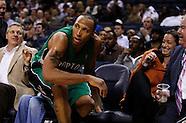 20090316 NBA Raptors v Bobcats