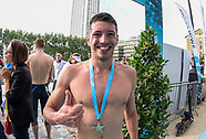 Open Swim Stars - Paris - 16 June 2018