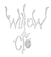Willow & Clo Jewellery 2013 Collection III
