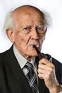 Zygmunt Bauman 2013