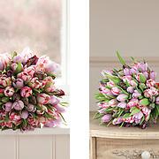 Floral designs, Karen Woolven Floral Design