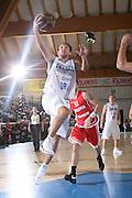 DESCRIZIONE : Bormio Torneo Internazionale Maschile Diego Gianatti Italia Polonia<br /> GIOCATORE : Giuseppe Poeta<br /> SQUADRA : Nazionale Italia Uomini Italy <br /> EVENTO : Raduno Collegiale Nazionale Maschile <br /> GARA : Italia Polonia Italy Polonia <br /> DATA : 31/07/2008 <br /> CATEGORIA : tiro <br /> SPORT : Pallacanestro <br /> AUTORE : Agenzia Ciamillo-Castoria/M.Marchi<br /> Galleria : Fip Nazionali 2008 <br /> Fotonotizia : Bormio Torneo Internazionale Maschile Diego Gianatti Italia Polonia<br /> Predefinita : si