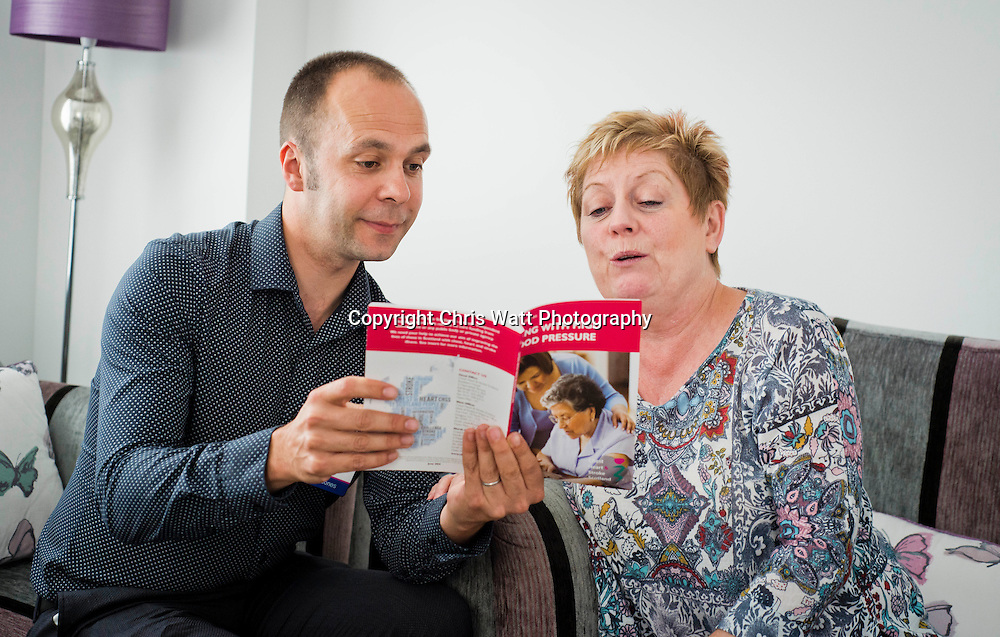 Picture Copyright Chris Watt<br /> Tel -  07887 554 193<br /> info@chriswatt.com<br /> www.chriswatt.com