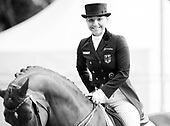 GP Dressage with music CSI05*