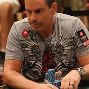 2010-08 Beau Rivage Gulf Coast Poker Classic