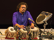 102216 Bickram Ghosh's Drums of India