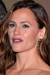 Jennifer Garner attends the premiere of IFC Films' 'The Tribes of Palos Verdes' at The Theatre at Ace Hotel on November 17, 2017 in Los Angeles, California. Photo by Lionel Hahn/AbacaPress.com