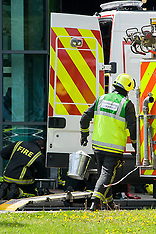2015-05-29_Asda Chemical Spill