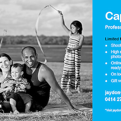 Professional Family Photos in Sydney.<br />