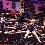 3145_Infinity Cheer and Dance - Elite