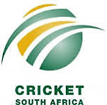 South Africa Cricket Team 2015